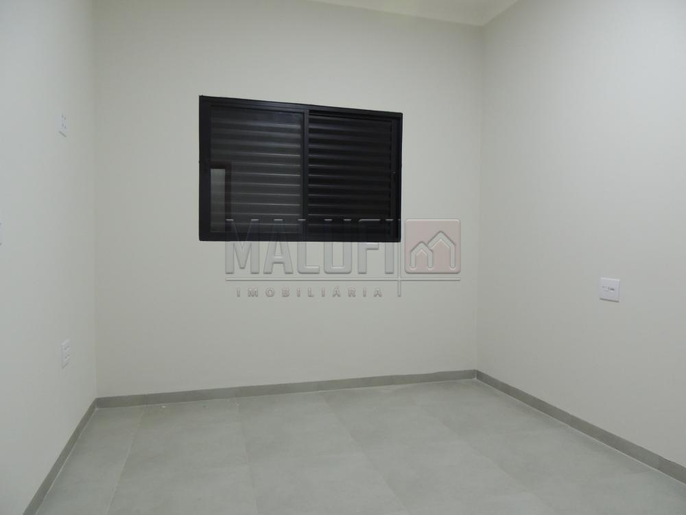 Alugar Casas / Padrão em Olímpia apenas R$ 2.000,00 - Foto 5