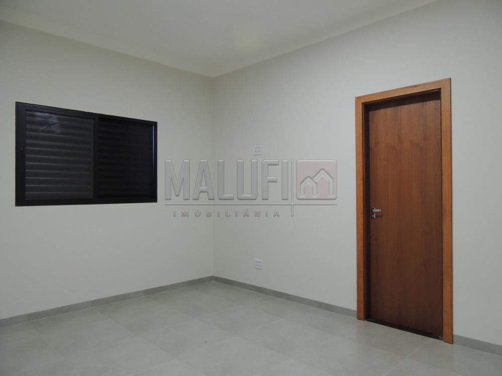 Alugar Casas / Padrão em Olímpia apenas R$ 2.000,00 - Foto 6