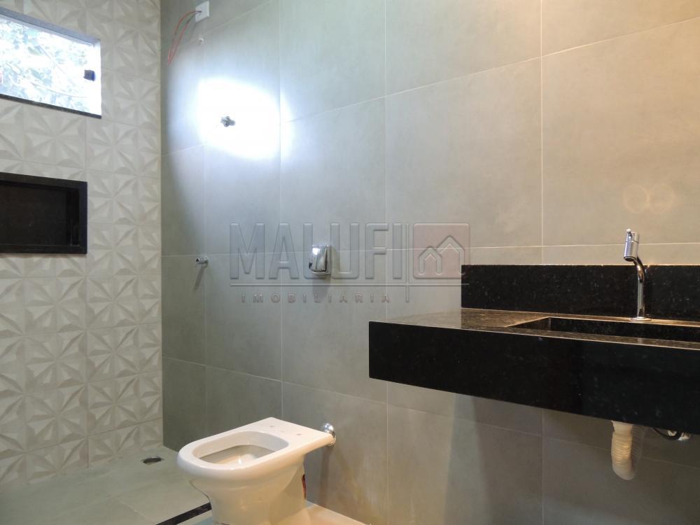 Alugar Casas / Padrão em Olímpia apenas R$ 2.000,00 - Foto 7