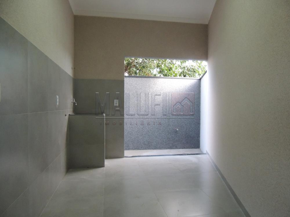 Alugar Casas / Padrão em Olímpia apenas R$ 2.000,00 - Foto 13