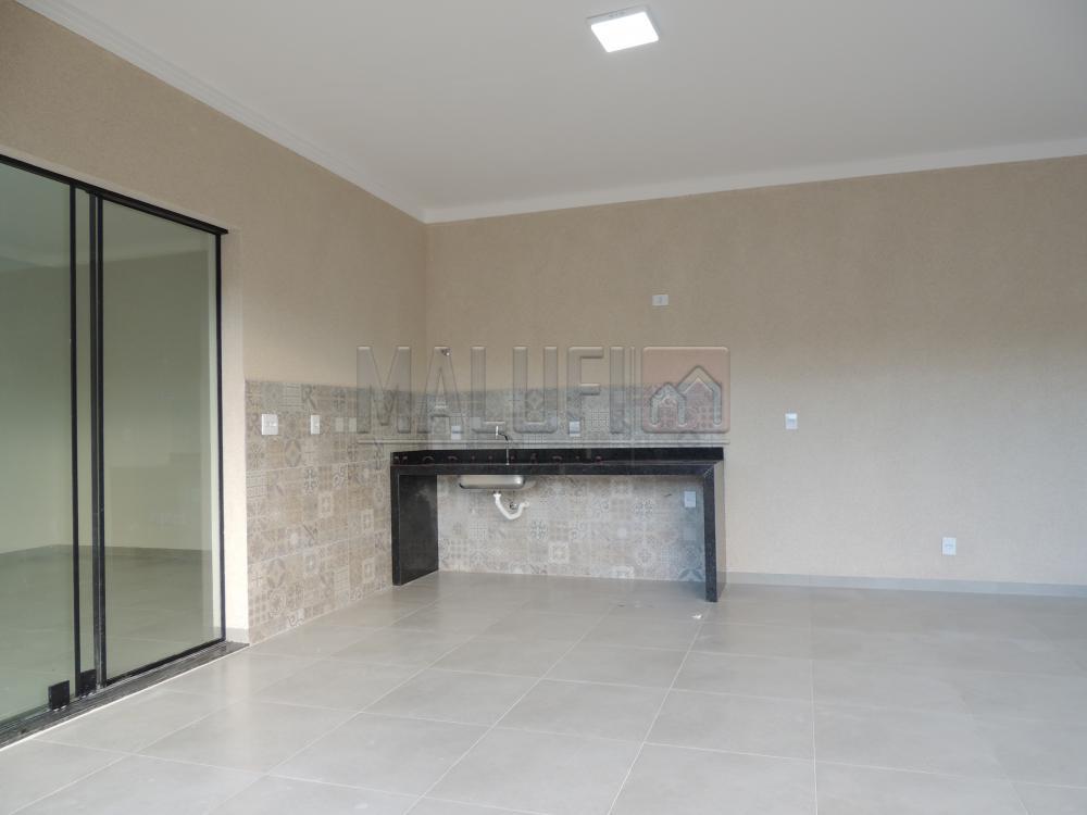 Alugar Casas / Padrão em Olímpia apenas R$ 2.000,00 - Foto 8