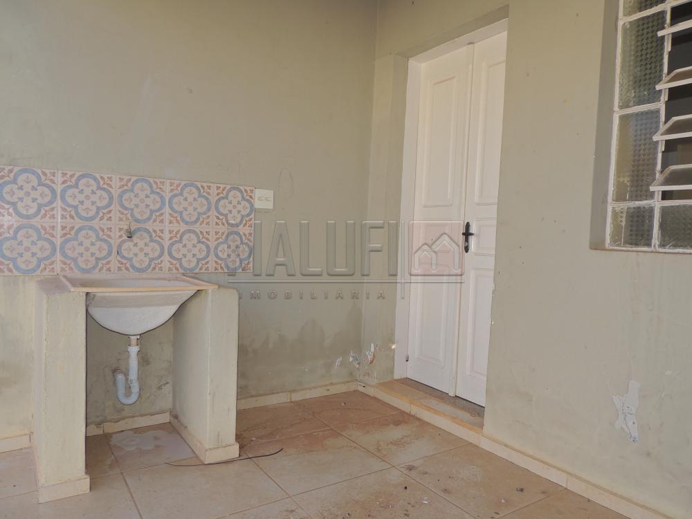 Alugar Casas / Comercial em Olímpia R$ 3.000,00 - Foto 20
