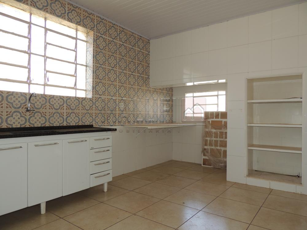 Alugar Casas / Comercial em Olímpia R$ 3.000,00 - Foto 9
