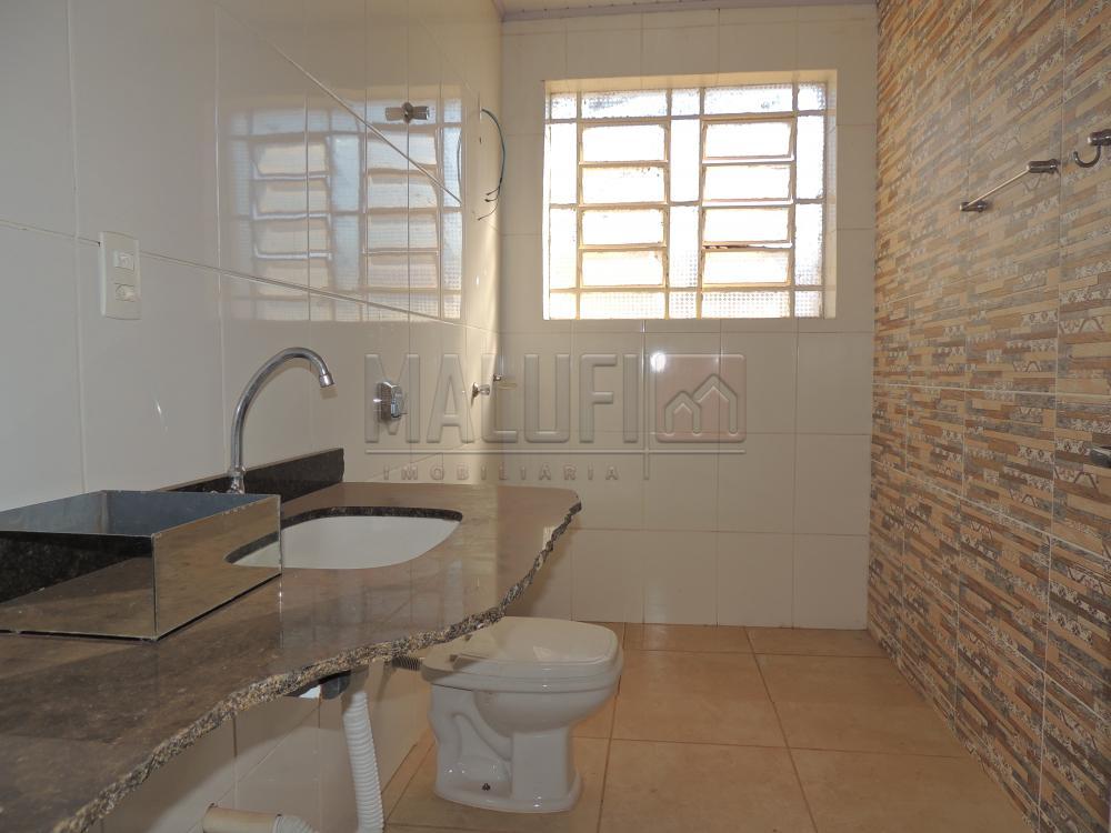 Alugar Casas / Comercial em Olímpia R$ 3.000,00 - Foto 8