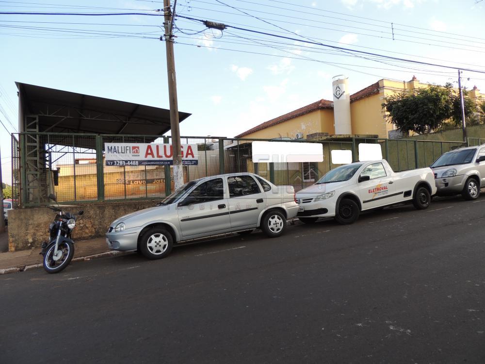 Alugar Comerciais / Ponto Comercial em Olímpia apenas R$ 2.500,00 - Foto 1