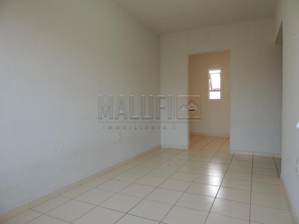 Alugar Casas / Padrão em Olímpia apenas R$ 600,00 - Foto 1