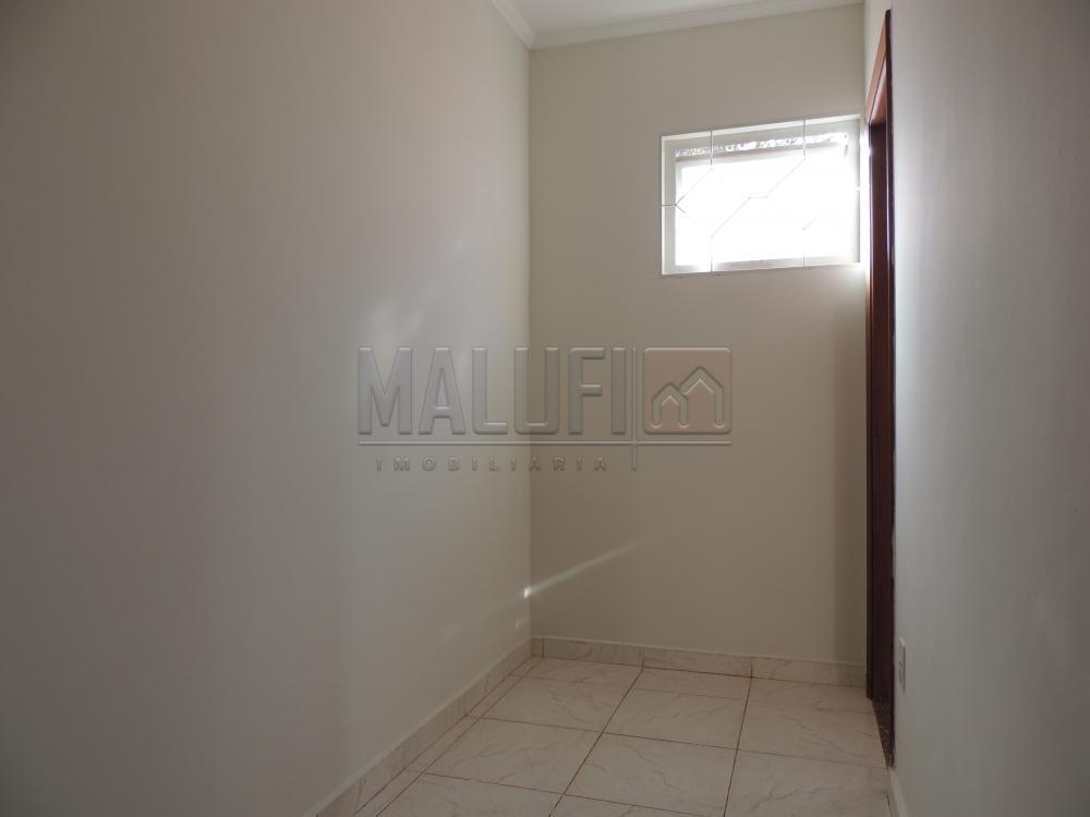 Comprar Casas / Padrão em Olímpia - Foto 11