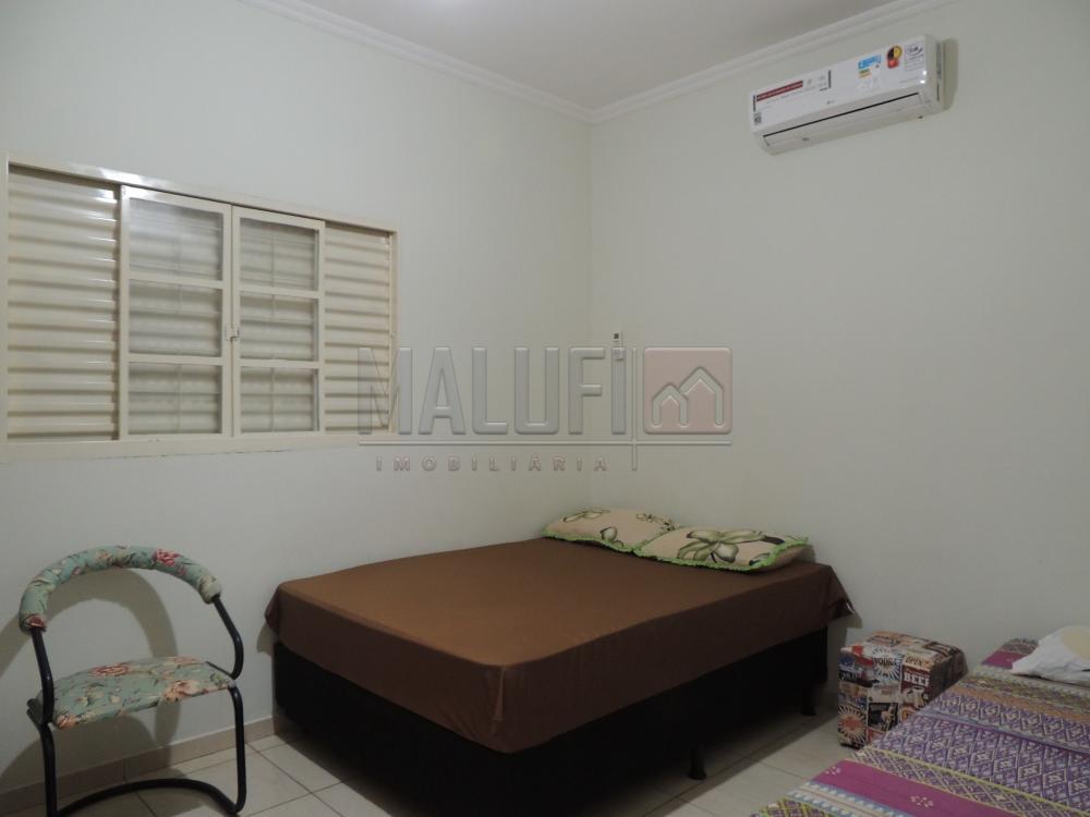 Alugar Casas / Padrão em Olímpia apenas R$ 2.000,00 - Foto 4