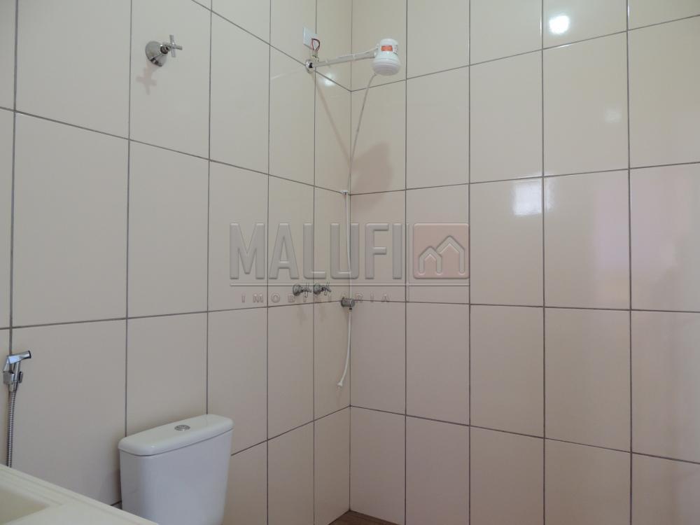 Alugar Casas / Padrão em Olímpia apenas R$ 2.000,00 - Foto 14