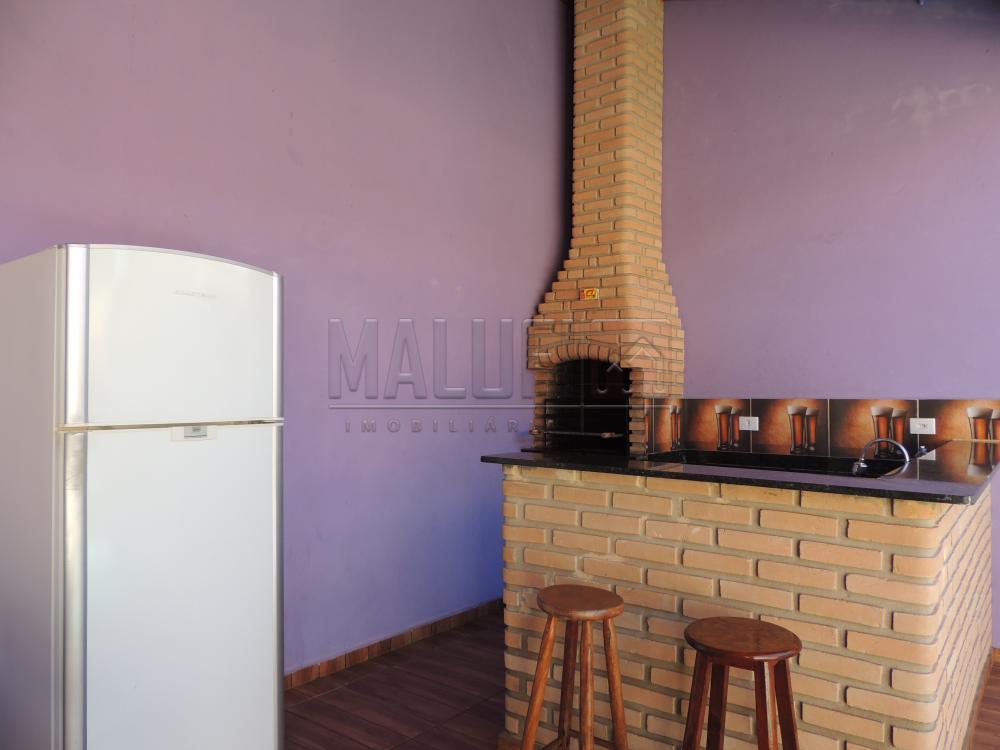 Alugar Casas / Padrão em Olímpia apenas R$ 2.000,00 - Foto 10