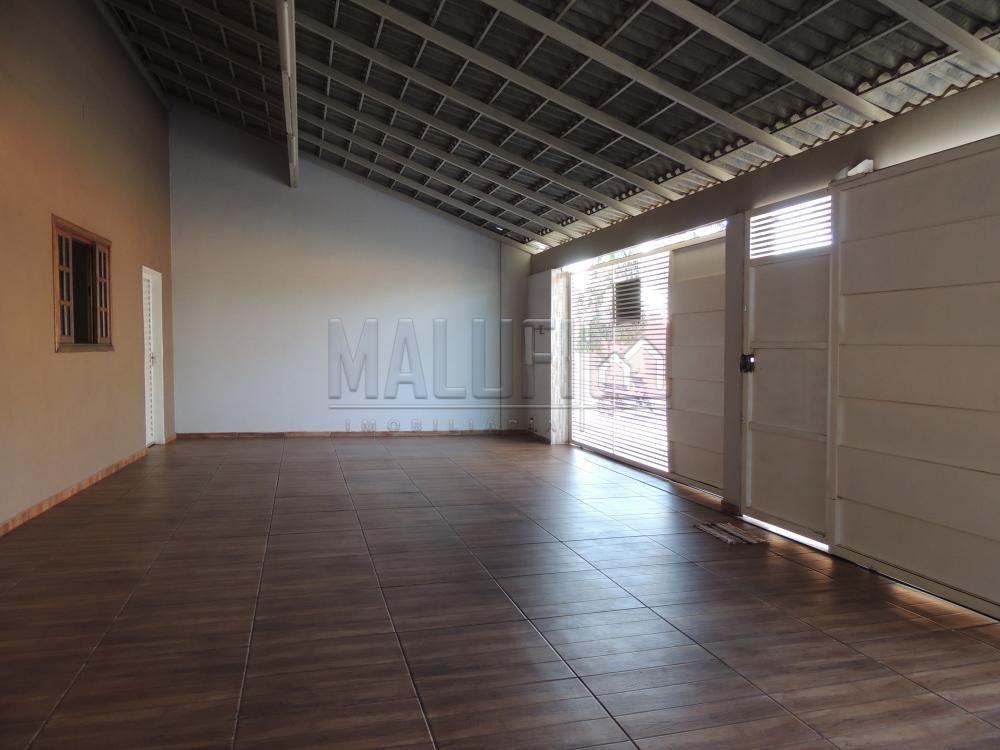 Alugar Casas / Padrão em Olímpia apenas R$ 2.000,00 - Foto 2