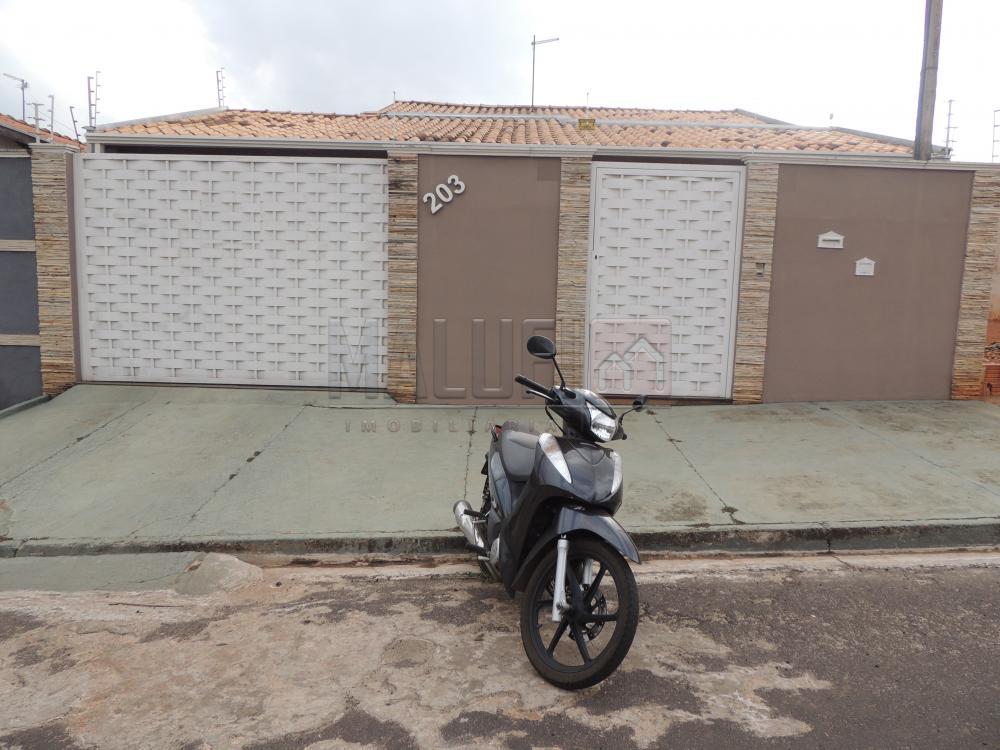 Alugar Casas / Padrão em Olímpia R$ 1.800,00 - Foto 1
