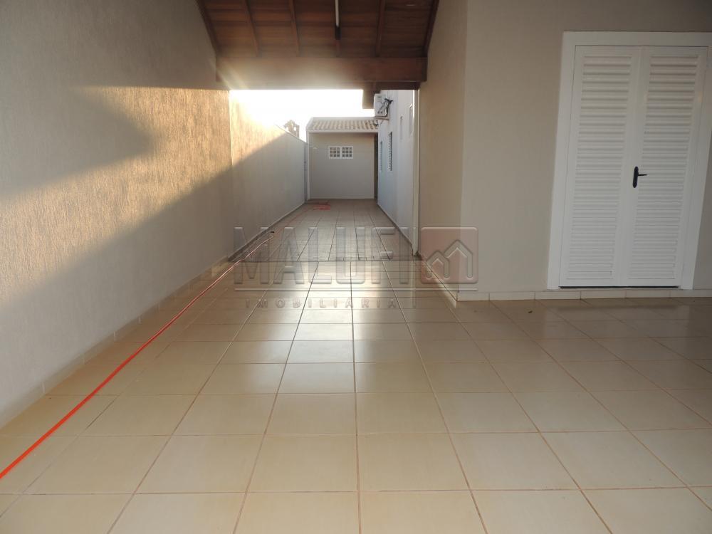 Alugar Casas / Padrão em Olímpia R$ 1.800,00 - Foto 2
