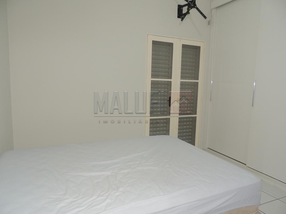 Alugar Casas / Padrão em Olímpia R$ 1.800,00 - Foto 4