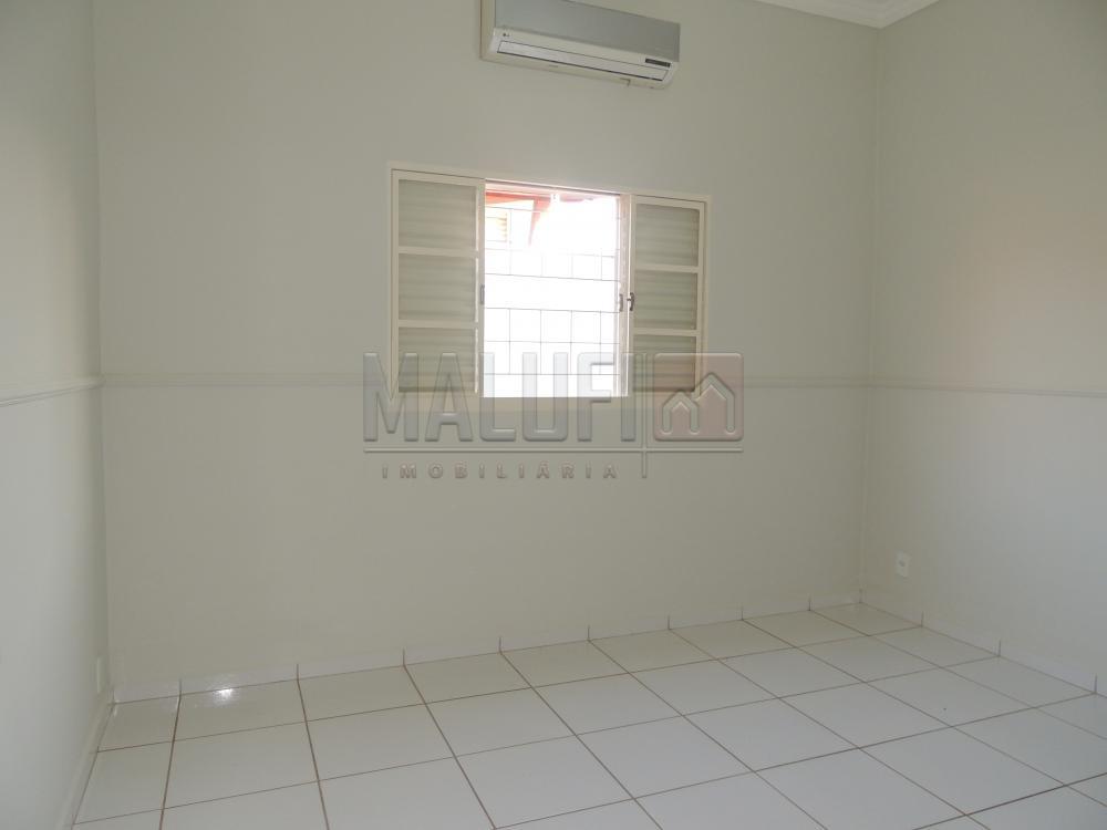 Alugar Casas / Padrão em Olímpia R$ 1.800,00 - Foto 5