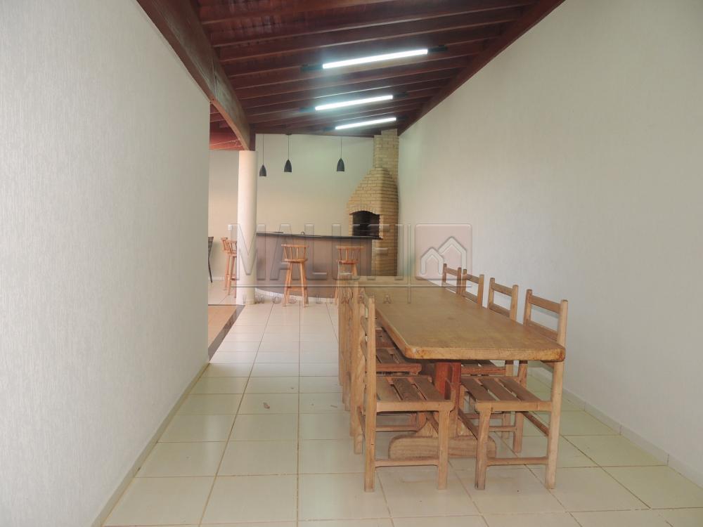 Alugar Casas / Padrão em Olímpia R$ 1.800,00 - Foto 10