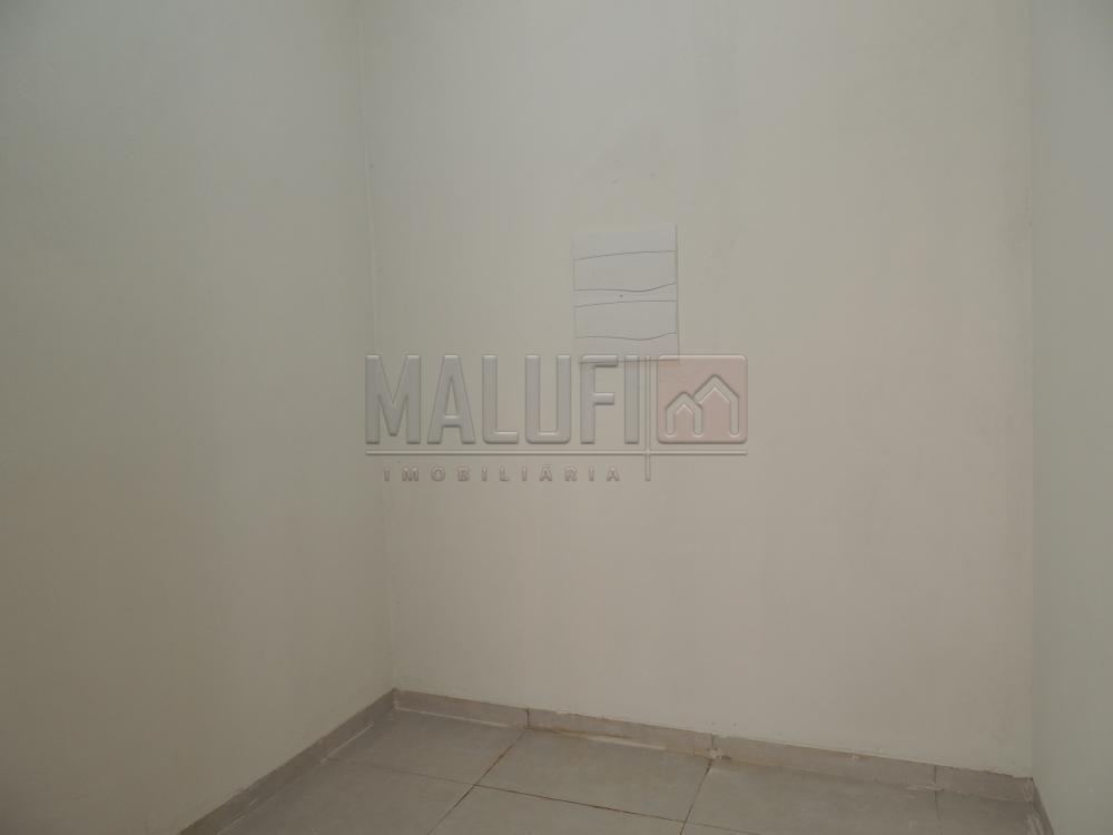 Alugar Comerciais / Barracão em Olímpia R$ 4.000,00 - Foto 10