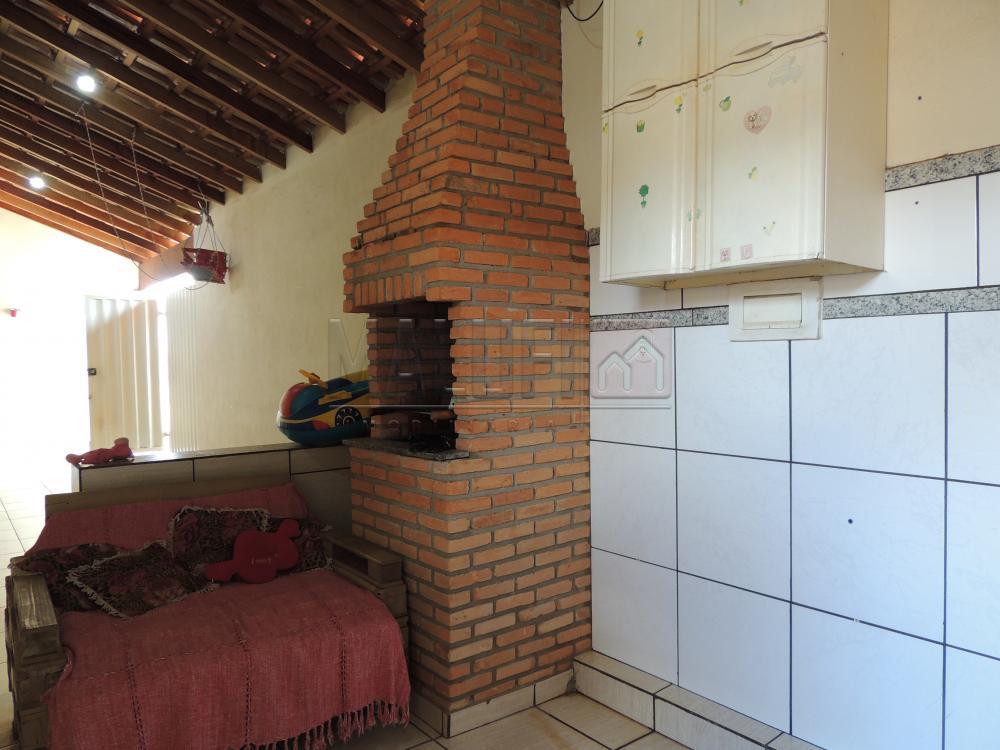 Comprar Casas / Padrão em Olímpia apenas R$ 280.000,00 - Foto 3