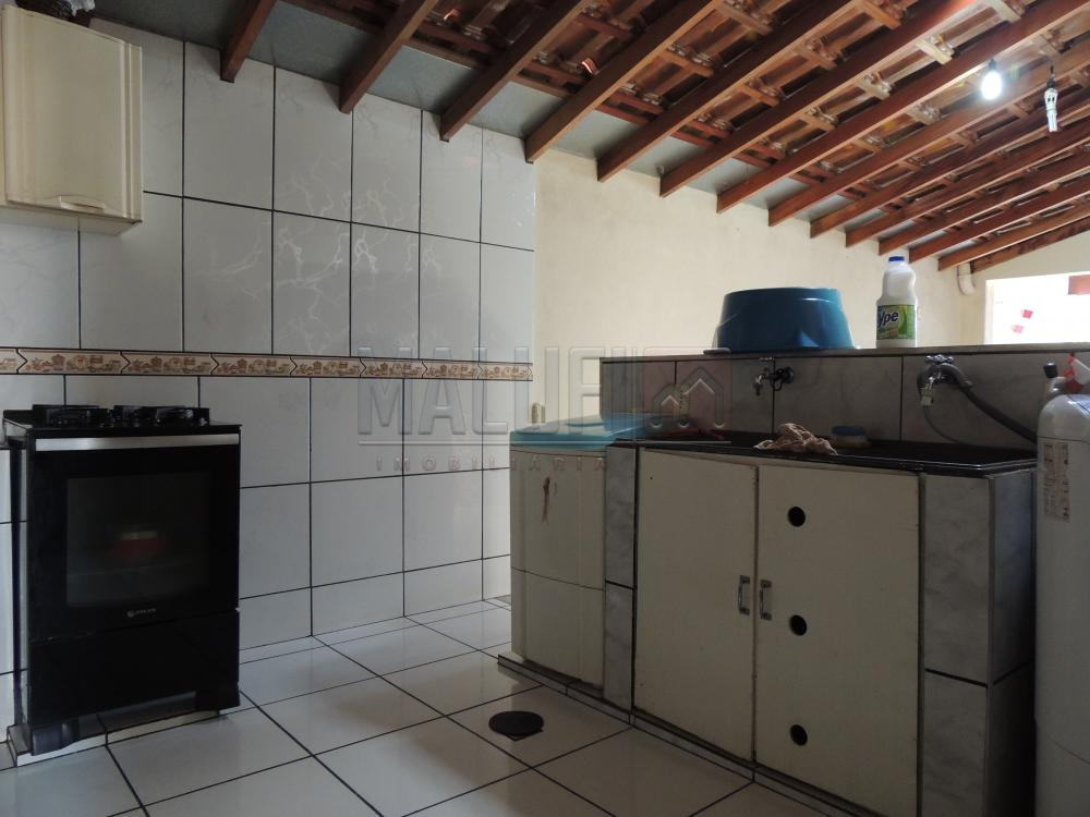 Comprar Casas / Padrão em Olímpia apenas R$ 280.000,00 - Foto 7
