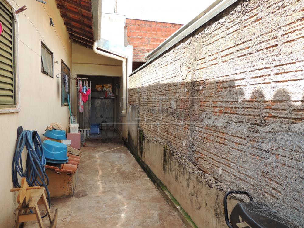 Comprar Casas / Padrão em Olímpia apenas R$ 280.000,00 - Foto 12