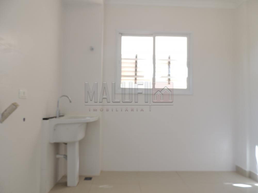 Alugar Apartamentos / Padrão em Olímpia apenas R$ 1.100,00 - Foto 8
