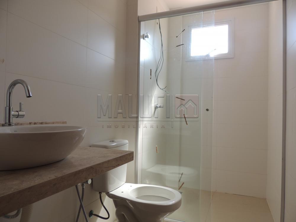Alugar Apartamentos / Padrão em Olímpia apenas R$ 1.100,00 - Foto 4