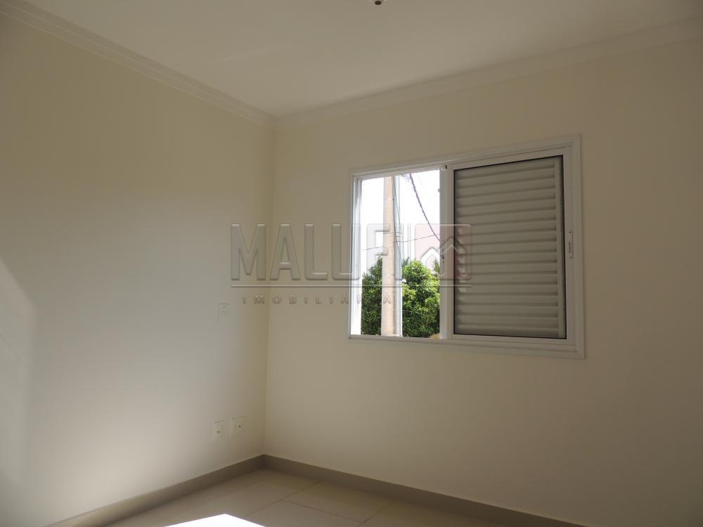 Alugar Apartamentos / Padrão em Olímpia apenas R$ 1.100,00 - Foto 3