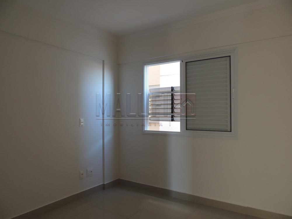 Alugar Apartamentos / Padrão em Olímpia apenas R$ 1.100,00 - Foto 5