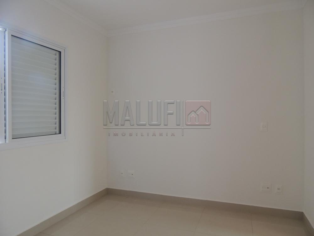 Alugar Apartamentos / Padrão em Olímpia apenas R$ 1.100,00 - Foto 6