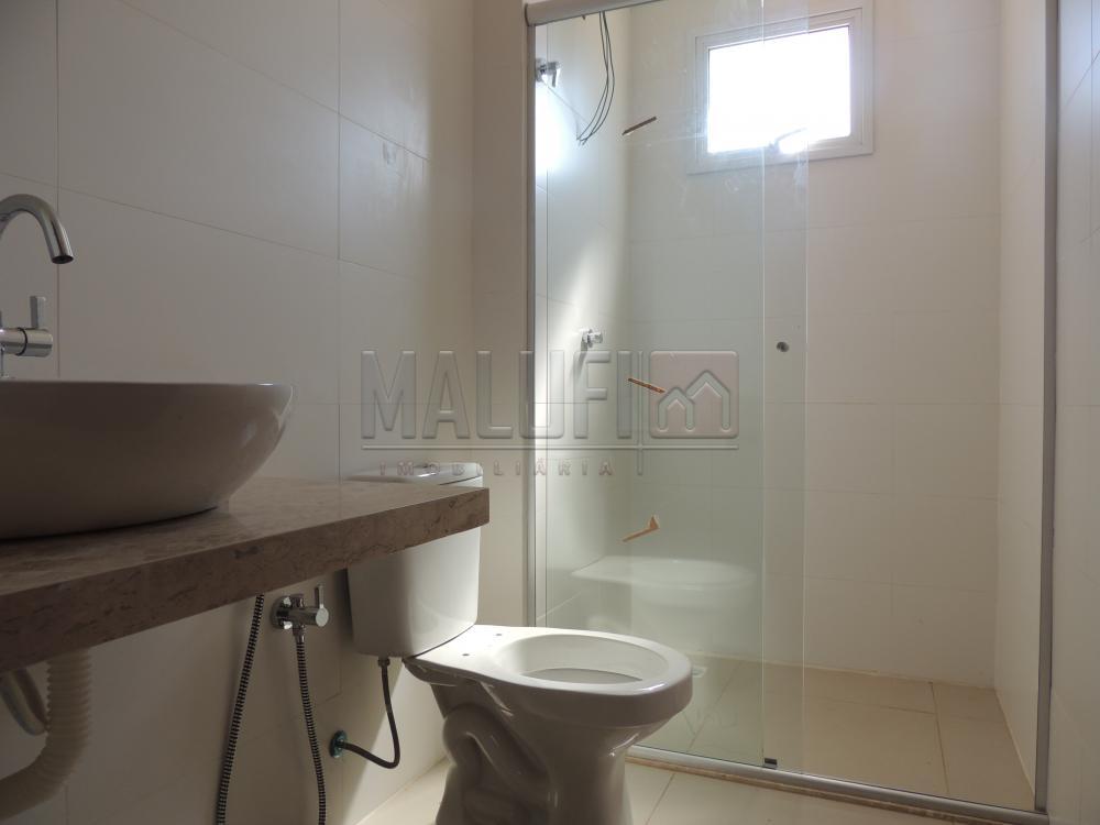 Alugar Apartamentos / Padrão em Olímpia apenas R$ 1.100,00 - Foto 7