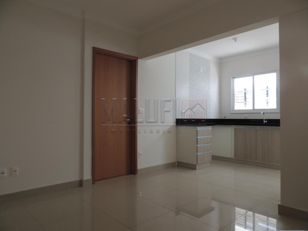 Alugar Apartamentos / Padrão em Olímpia apenas R$ 1.100,00 - Foto 1