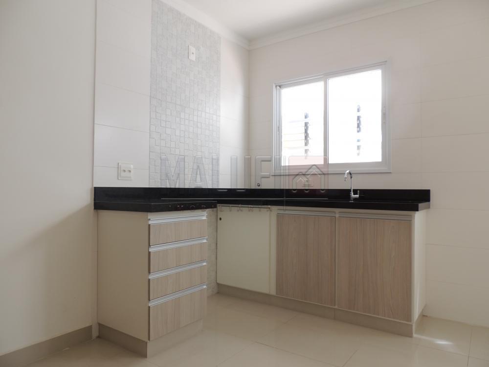 Alugar Apartamentos / Padrão em Olímpia apenas R$ 1.100,00 - Foto 2
