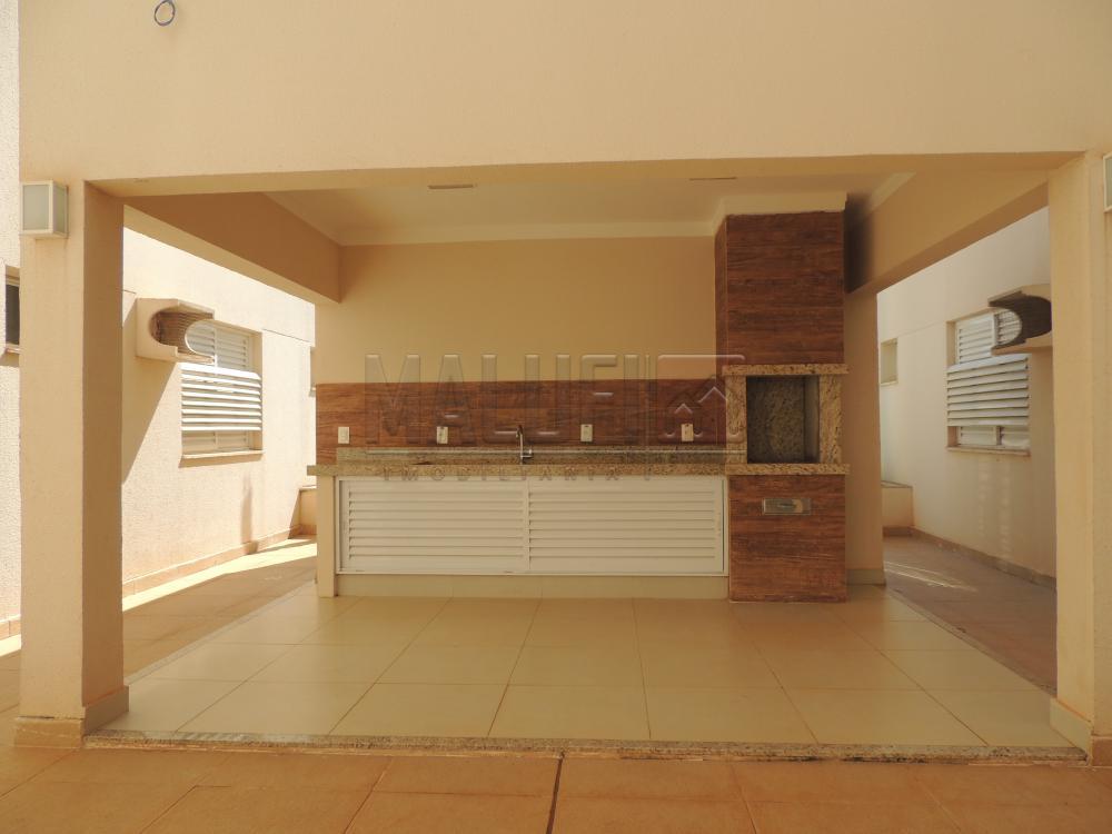 Alugar Apartamentos / Padrão em Olímpia apenas R$ 1.100,00 - Foto 9