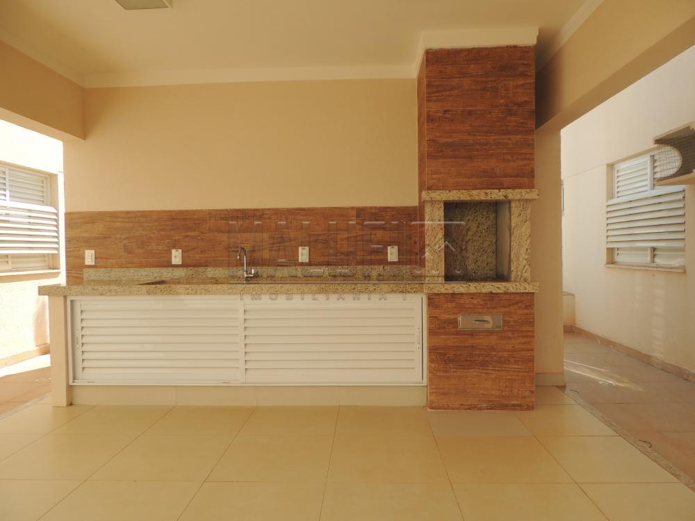 Alugar Apartamentos / Padrão em Olímpia apenas R$ 1.100,00 - Foto 10