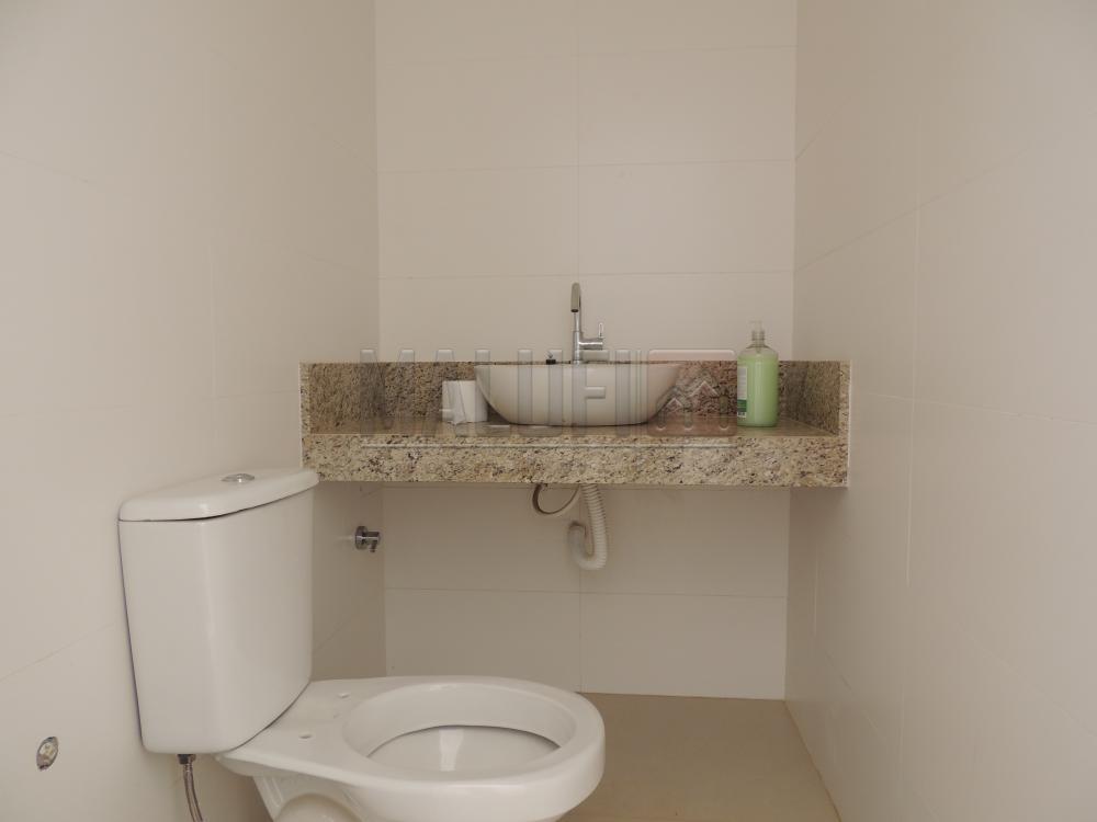 Alugar Apartamentos / Padrão em Olímpia apenas R$ 1.100,00 - Foto 11