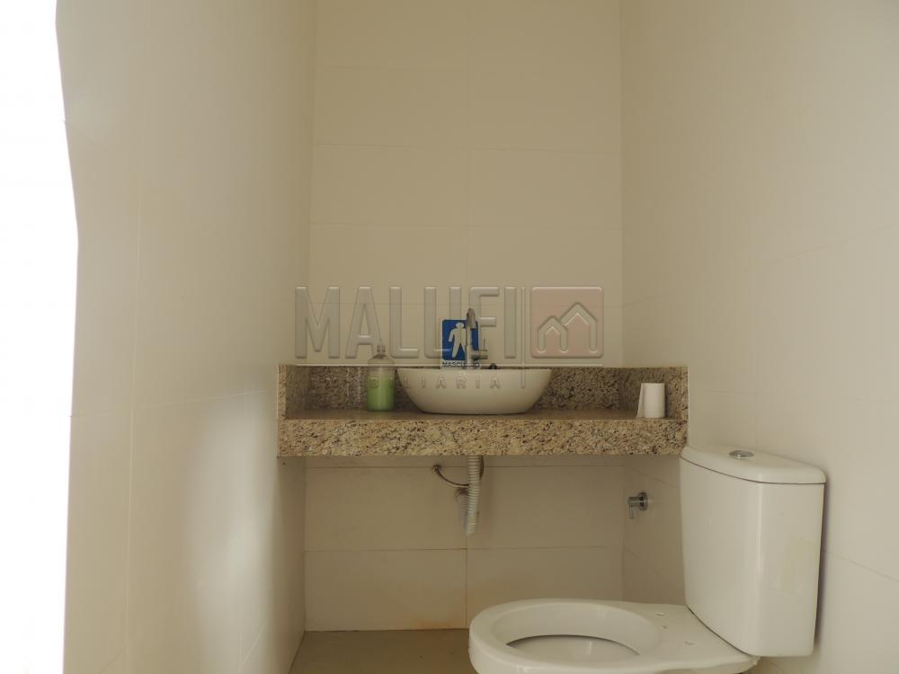 Alugar Apartamentos / Padrão em Olímpia apenas R$ 1.100,00 - Foto 12