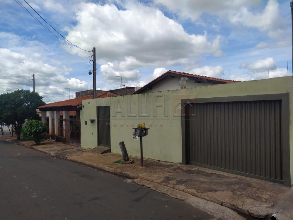 Comprar Casas / Padrão em Olímpia apenas R$ 180.000,00 - Foto 1
