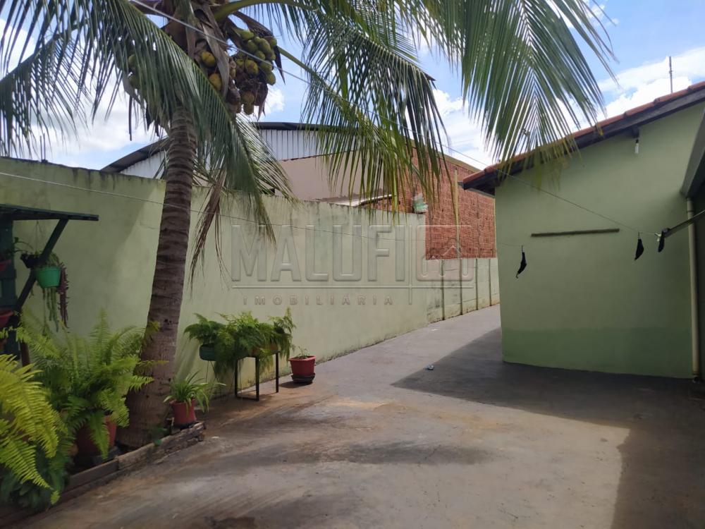 Comprar Casas / Padrão em Olímpia apenas R$ 180.000,00 - Foto 2