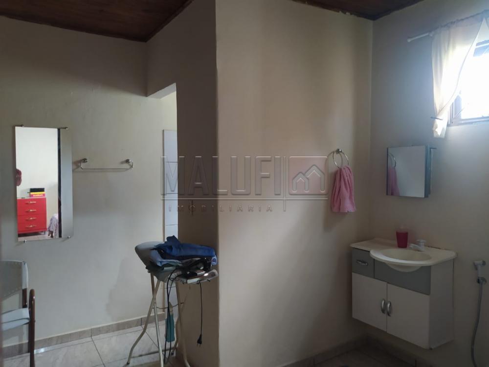 Comprar Casas / Padrão em Olímpia apenas R$ 180.000,00 - Foto 12