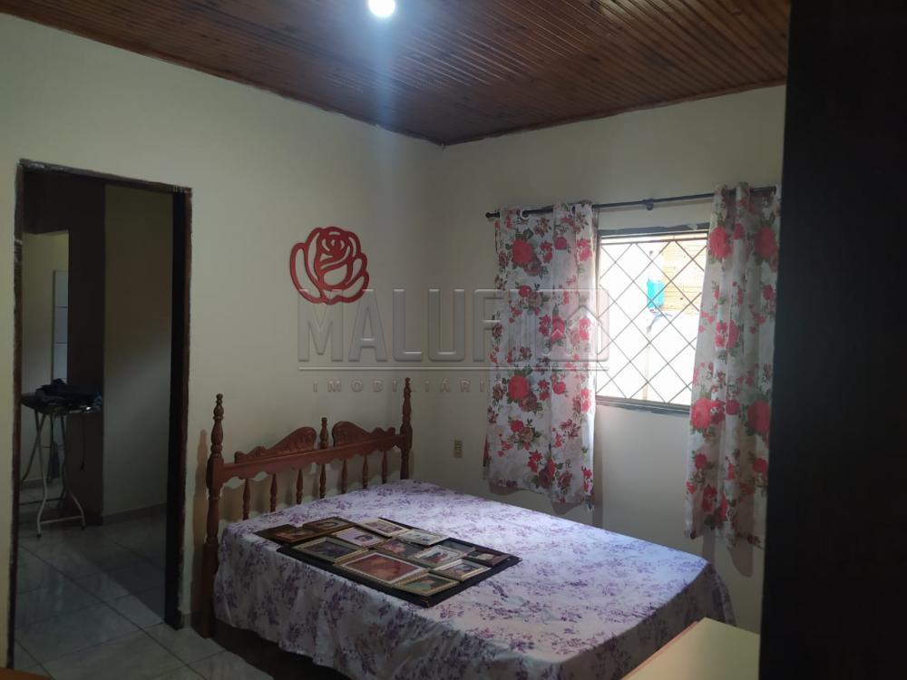 Comprar Casas / Padrão em Olímpia apenas R$ 180.000,00 - Foto 11