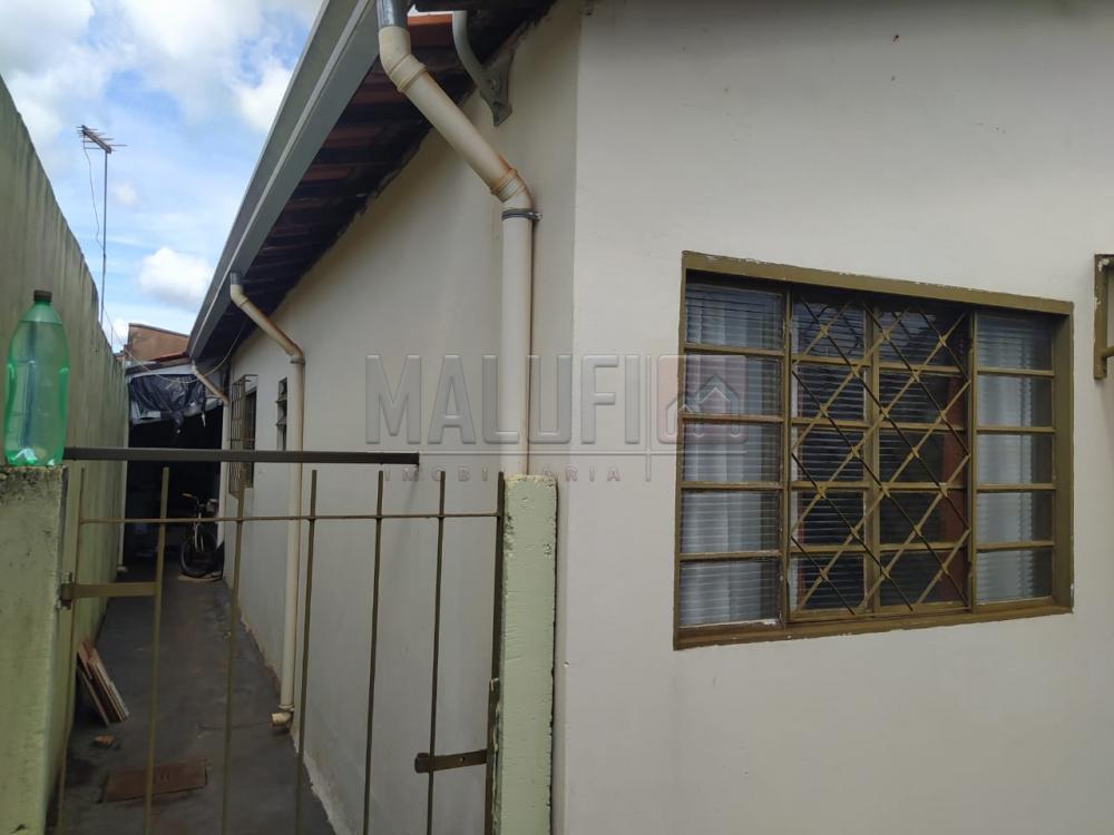 Comprar Casas / Padrão em Olímpia apenas R$ 180.000,00 - Foto 4
