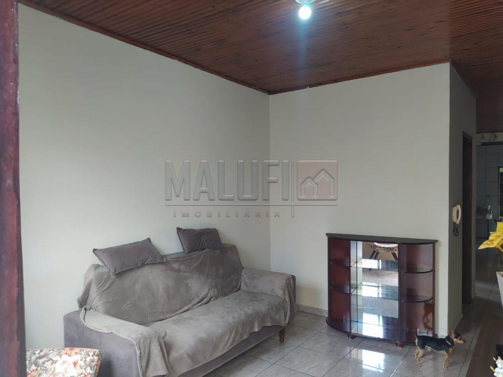 Comprar Casas / Padrão em Olímpia apenas R$ 180.000,00 - Foto 9
