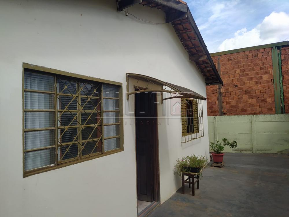 Comprar Casas / Padrão em Olímpia apenas R$ 180.000,00 - Foto 3