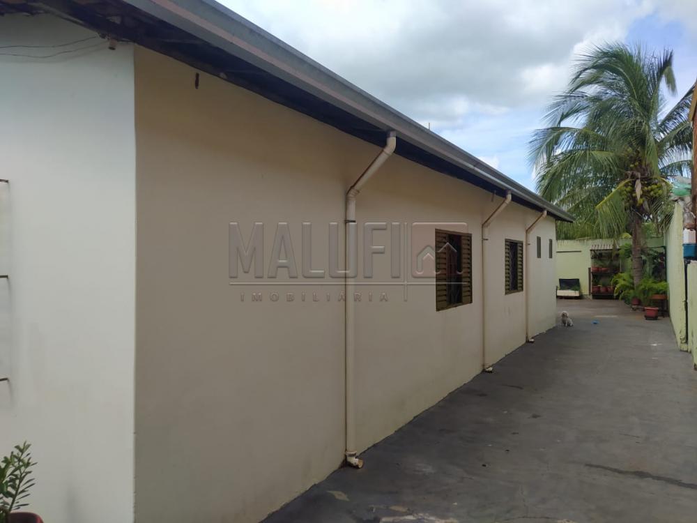 Comprar Casas / Padrão em Olímpia apenas R$ 180.000,00 - Foto 5