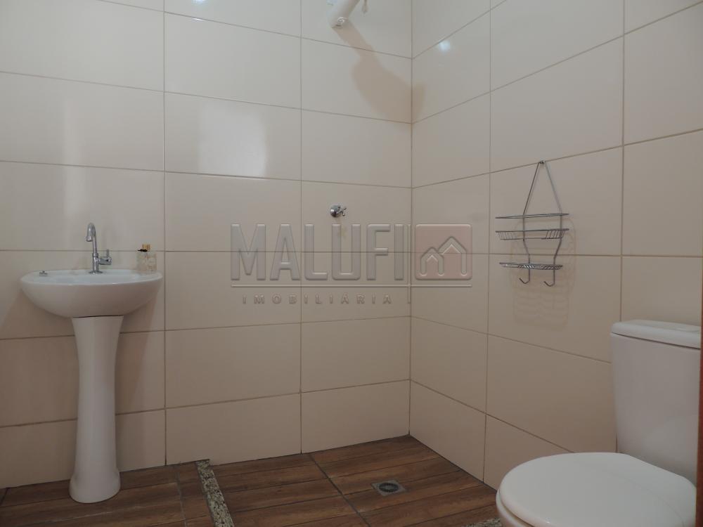 Alugar Casas / Mobiliadas em Olímpia R$ 2.800,00 - Foto 15
