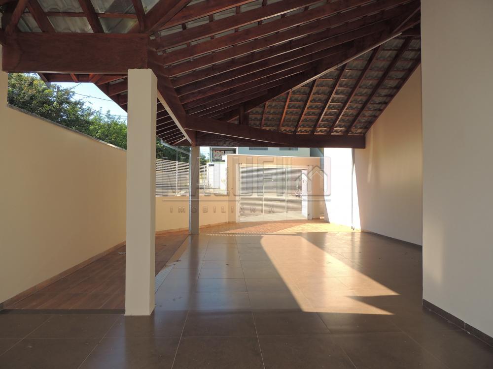 Alugar Casas / Mobiliadas em Olímpia R$ 2.800,00 - Foto 2