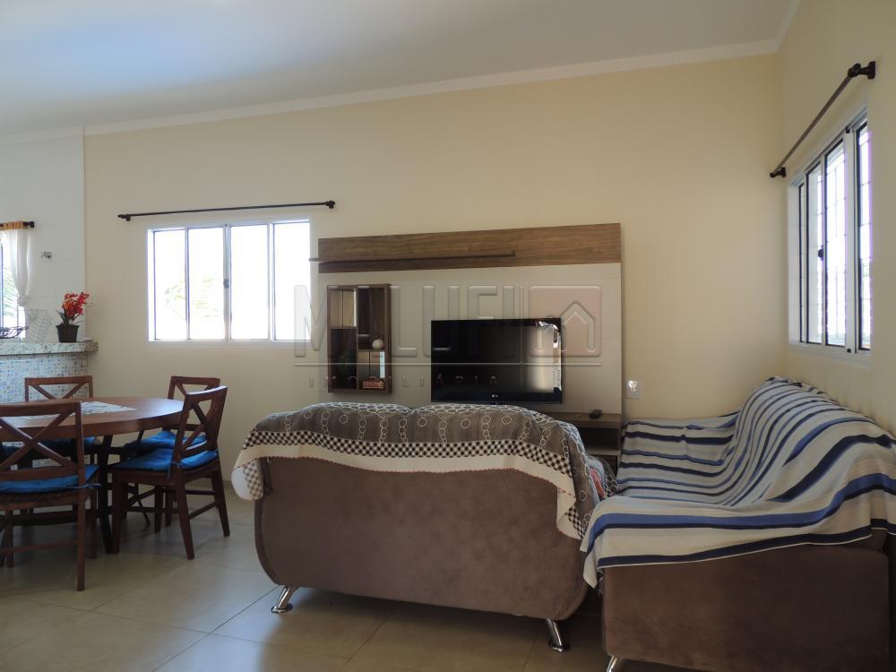 Alugar Casas / Mobiliadas em Olímpia R$ 2.800,00 - Foto 3