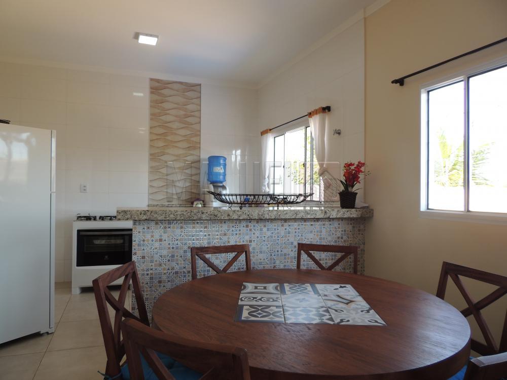 Alugar Casas / Mobiliadas em Olímpia R$ 2.800,00 - Foto 4