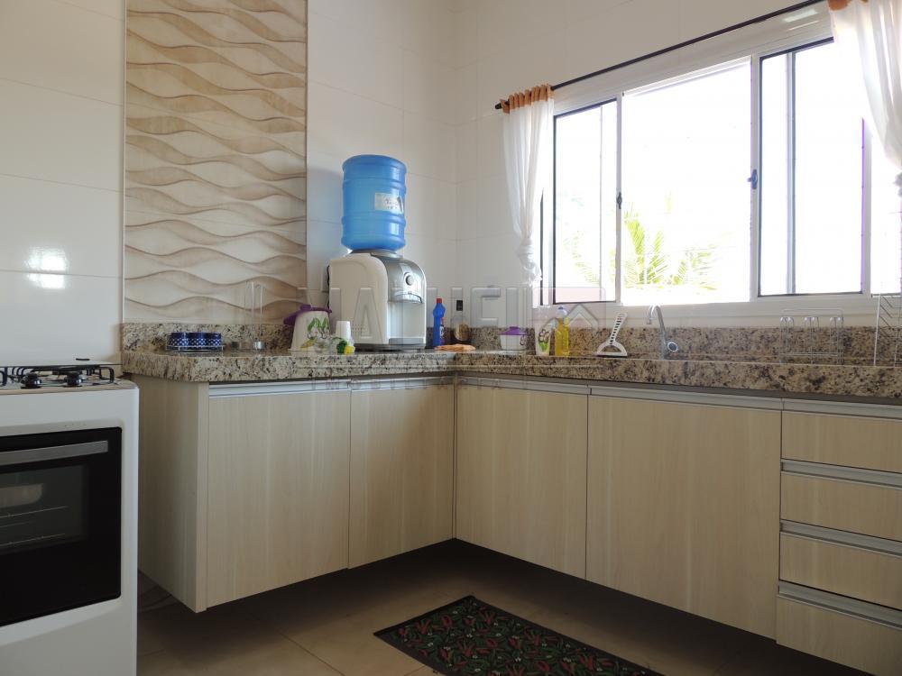 Alugar Casas / Mobiliadas em Olímpia R$ 2.800,00 - Foto 5