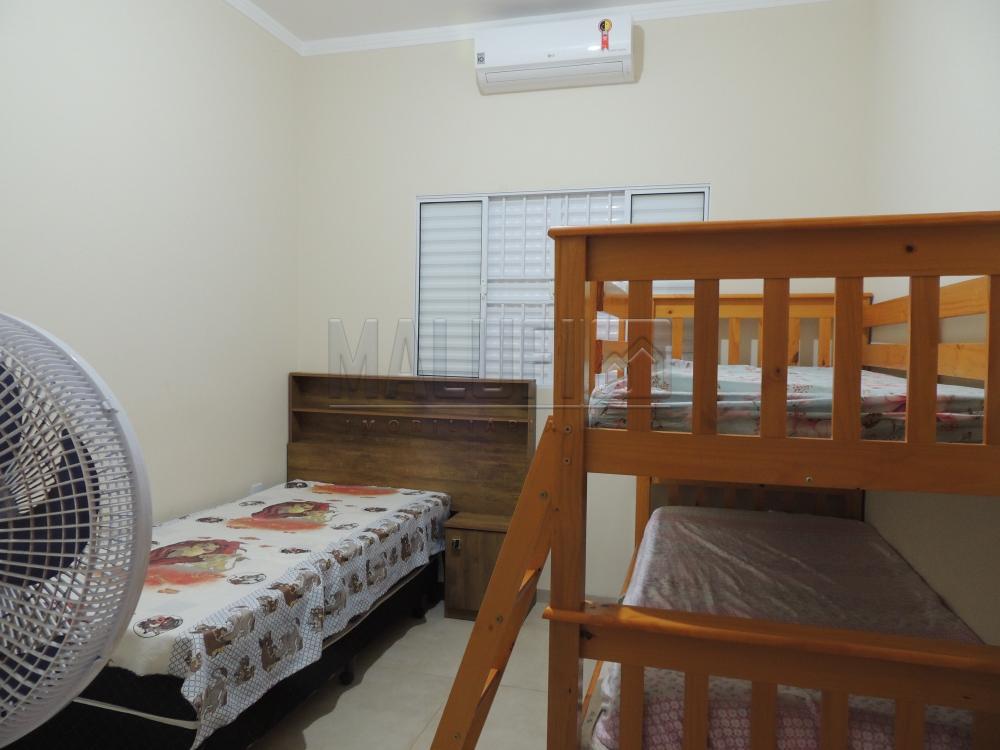 Alugar Casas / Mobiliadas em Olímpia R$ 2.800,00 - Foto 8